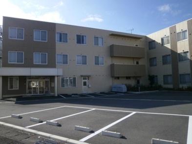 ニチイケアセンター島田金谷