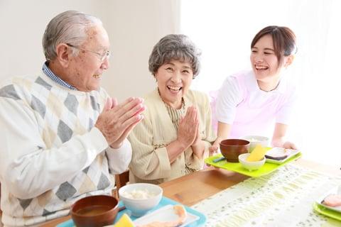 介護施設の種類と選び方のポイント