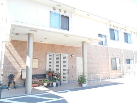 ニチイケアセンター岡山下中野