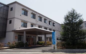 ニチイケアセンター熊本飽田東